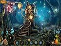 Computerspiele herunterladen : Forest Legends: Der Ruf der Liebe