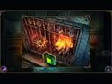 Computerspiele herunterladen : Frankenstein: Master of Death