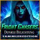 Computerspiele herunterladen : Fright Chasers: Dunkle Belichtung Sammleredition