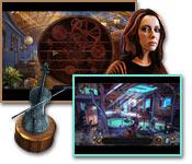 Computerspiele - Fright Chasers: Seelenräuber Sammleredition
