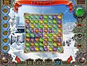 Computerspiele herunterladen : Frozen Kingdom