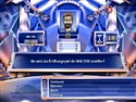 in-game screenshot : Fussball Quiz - Weltmeister Edition 2006 (pc) - 1.000 topaktuelle Fragen zur Fußball-WM