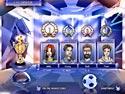 Fussball Quiz - Weltmeister Edition 2006