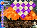 Computerspiele herunterladen : Galaxy Quest