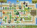Computerspiele herunterladen : Garden Rescue: Weihnachtsedition