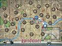 Computerspiele herunterladen : Geheimnisse von London