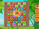 Computerspiele herunterladen : Der Schatz der Azteken