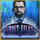 Neue Computerspiele Ghost Files: Im Angesicht der Schuld