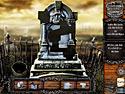 in-game screenshot : Ghost Town Mysteries: Bodie (pc) - Erforsche die Geisterstadt Bodie!