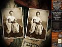 Computerspiele herunterladen : Ghost Town Mysteries: Bodie