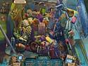 Computerspiele herunterladen : Ghosts of the Past: Die Skelette von Meadows Town