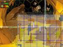 Computerspiele herunterladen : Gizmos: Interstellare Reise