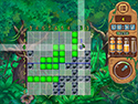 Gizmos: Jungle Adventures
