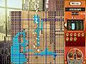 Computerspiele herunterladen : Gizmos: Rätsel des Universums