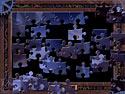Computerspiele herunterladen : Gizmos gruselige Abenteuer