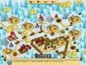 Computerspiele herunterladen : Gnomes Garden: Neues Zuhause