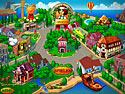 Computerspiele herunterladen : Go-Go Gourmet