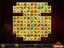 Computerspiele herunterladen : Das Gold der Inkas Solitaire