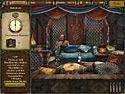Computerspiele herunterladen : Golden Trails 2: Das verlorene Erbe Sammleredition