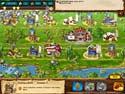 in-game screenshot : Goldene Jahre - Der weite Westen (pc) - Zähme den Wilden Westen!