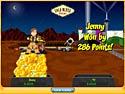 Computerspiele herunterladen : Gold Miner Vegas