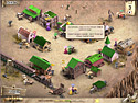 in-game screenshot : Governor of Poker 2 (pc) - Bekämpfe das drohende Pokerverbot!