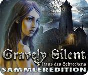 Gravely Silent: Haus des Schreckens Sammleredition