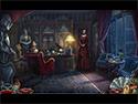 Computerspiele herunterladen : Grim Facade: Tödliche Mitgift