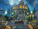 Grim Facade: Der kopflose Ritter