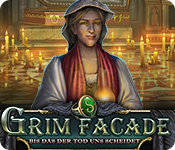 Grim Facade: Bis das der Tod uns scheidet
