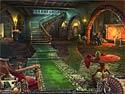 Computerspiele herunterladen : Grim Facade: Dunkle Obsession