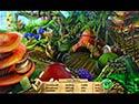 Grim Legends 2: Das Lied des schwarzen Schwans Sammleredition