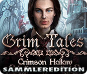 Grim Tales: Crimson Hollow Sammleredition