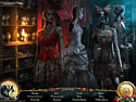 Computerspiele herunterladen : Grim Tales: Das Vermächtnis Sammleredition