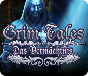 Grim Tales: Das Vermchtnis