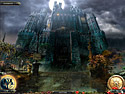 Computerspiele herunterladen : Grim Tales: Das Vermächtnis