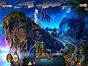 Computerspiele herunterladen : Grim Tales: Die Vergeltung Sammleredition