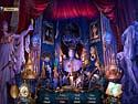 Grim Tales: Die Vergeltung Sammleredition