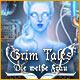 Computerspiele herunterladen : Grim Tales: Die weiße Frau