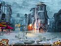 Computerspiele herunterladen : Guardians of Beyond: Hexenhausen Sammleredition