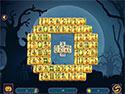 Computerspiele herunterladen : Halloween Night Mahjong 2