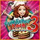 Computerspiele herunterladen : Fröhlicher Koch 3 Sammleredition