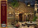 Computerspiele herunterladen : Harlequin Presents: Hidden Object of Desire - Das Königshaus von Karedes