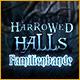 Computerspiele herunterladen : Harrowed Halls: Familienbande