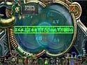 Computerspiele herunterladen : Haunted Halls: Gefangen im Albtraum