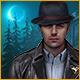 Computerspiele herunterladen : Haunted Hotel: Wie im Buche