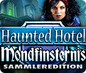Haunted Hotel: Mondfinsternis Sammleredition