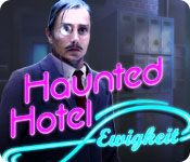 Haunted Hotel: Ewigkeit