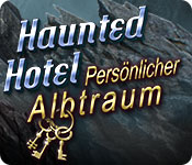 Haunted Hotel: Persönlicher Albtraum