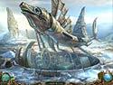 Computerspiele herunterladen : Haunted Legends: Der Bestatter Sammleredition